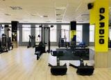 Фитнес центр Steelpower GYM, фото №7