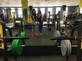 Фитнес центр Steelpower GYM, фото №5