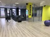 Фитнес центр Steelpower GYM, фото №2
