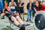 Фитнес центр CrossFit PEKLO, фото №7