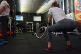 Фитнес центр CrossFit PEKLO, фото №6