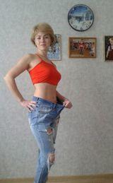 Фитнес центр Body-Club, фото №4